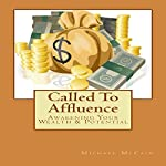 Called to Affluence | Michael McCain