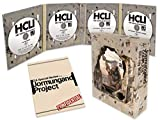 ������ COMPLETE Blu��ray BOX (����������) [Blu-ray]