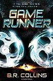 Gamerunner