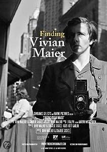 Finding Vivian Maier [Import]