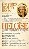 Heloise's Beauty Book (0380699435) by Heloise