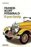 Image of El gran Gatsby (Spanish Edition)
