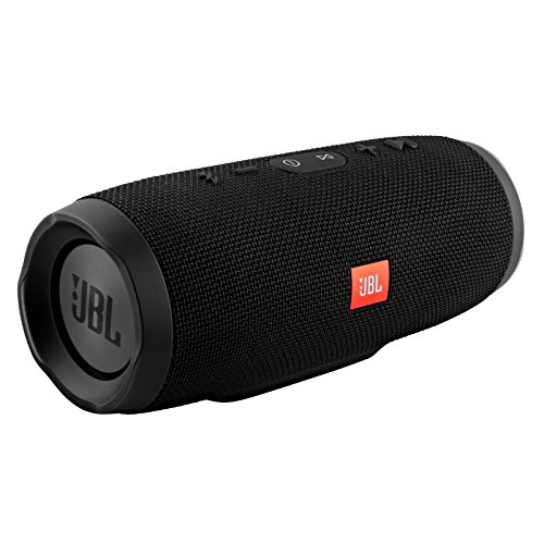 JBL 차지3  리퍼 제품 - JBL Charge 3 Waterproof Bluetooth Speaker -Red (Certified Refurbished)