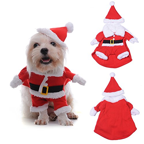 newest-christmas-supplies-pet-dog-santa-claus-clothes-with-hat-xl