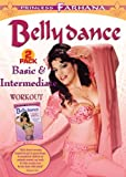 Bellydance Basics (2pc) (2pk) [DVD] [Import]