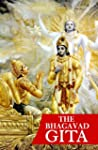 The Bhagavad Gita (English Edition)