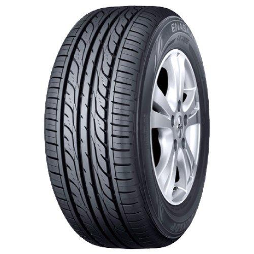 DUNLOP(ダンロップ) ENASAVE EC202 195/65R15 91S 低燃費タイヤ