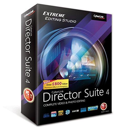 cyberlink-director-suite-4-software-de-licencias-y-actualizaciones-completo-caja-win-italian-french-