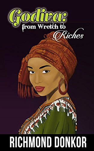 godiva-from-wretch-to-riches