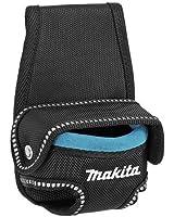 MAKITA - PORTE METRE P-71831 - MAK-P-71831