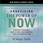 Practicing the Power of Now: Teaching...