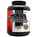 scivation mas gainer