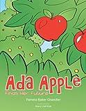Ada Apple Finds Her Future