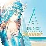 Nikki Beach: Sounds of Summer