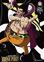 One Piece Collection 9