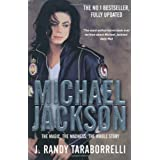 Michael Jackson: The Magic, the Madness, the Whole Storyby J. Randy Taraborrelli