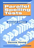 Parallel Spelling Tests, 2nd edn