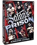 Satan's Prison: Anthology of Elimination Chamber [Import]