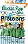 Chicken Soup for the Soul: Just for P...