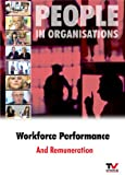 Workforce Performance & Remuneration
