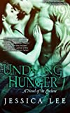 Undying Hunger by Jessica Lee