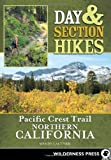 Search : Day & Section Hikes Pacific Crest Trail: Northern California