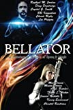 img - for Bellator: An Anthology of Warriors of Space & Magic book / textbook / text book