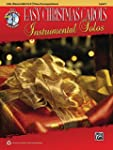 Easy Christmas Carols Instrumental So...