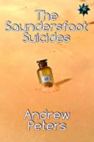 The Saundersfoot Suicides (English Edition)