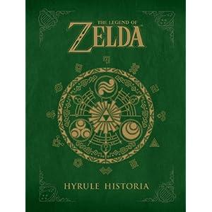 hyrule_historia