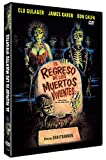 El Regreso de los Muertos Vivientes (The Return of the Living Dead) 1985 [DVD]