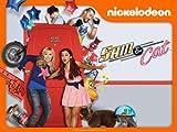 Sam & Cat Volume 1 [HD]