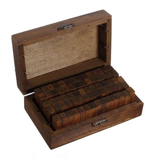 70pcs-lettre-dalphabet-nombre-bois-tampons-encreurs-wooden-box-set