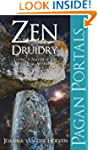 Pagan Portal-Zen Druidry: Living a Na...