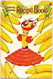 img - for Chiquita Banana's Recipe Book book / textbook / text book