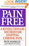 Pain Free: A Revolutionary Method for...