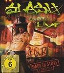 Slash feat. Myles Kennedy - Live/Made...
