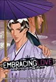 Embracing Love: A Cicada In Winter [DVD]