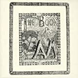 The Book Of AM Part 1 & 2 SHM-CD