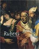 echange, troc Joost Vander Auwera, Sabine Van Sprang, Collectif - Rubens : L'atelier du génie
