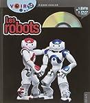 Les robots (1DVD)