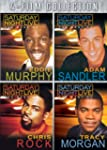 Snk 4 Pk: Eddie Murphy & Chris Rock &...