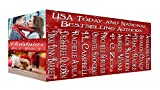 img - for Christmas Pets and Kisses 2: 12 Sweet Romances book / textbook / text book