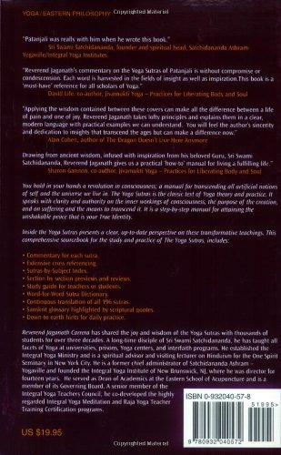 inside the yoga sutras pdf