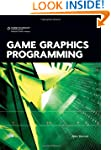 Game Graphics Programming