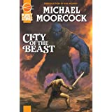 City Of The Beast/Warriors Of Mars (Planet Stories Library)by Michael Moorcock