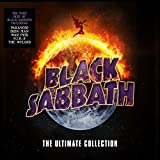 The Ultimate Collection (2CD)
