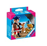 Playmobil 4753 Special - Pirate