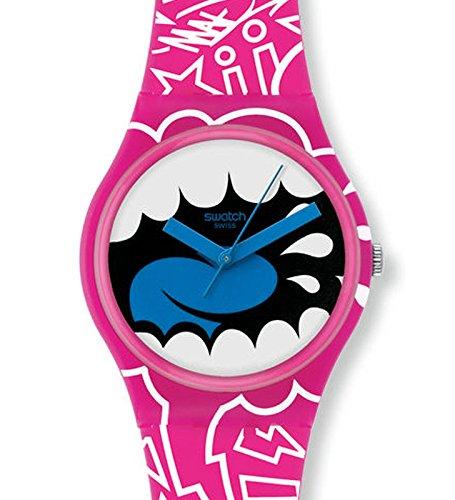 swatch-unisex-armbanduhr-gp133