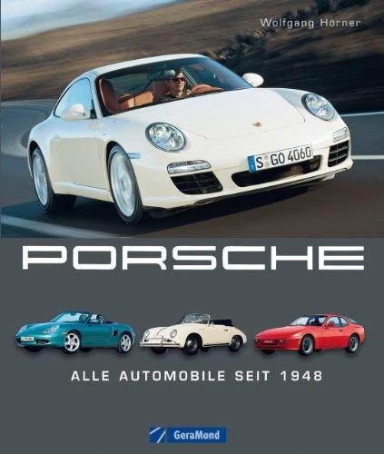 porsche-der-technik-bildband-mit-allen-serien-modellen-wie-dem-gmunder-356-uber-911-carrera-boxster-
